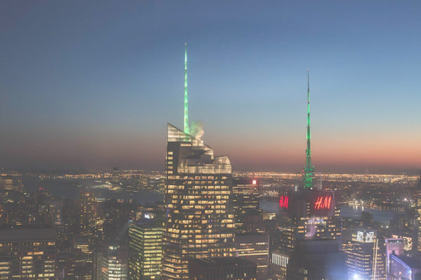 top-of-the-rock-nuit-new-york-rockefeller-center