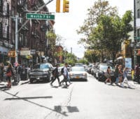 williamsburg-new-york-bedford-avenue