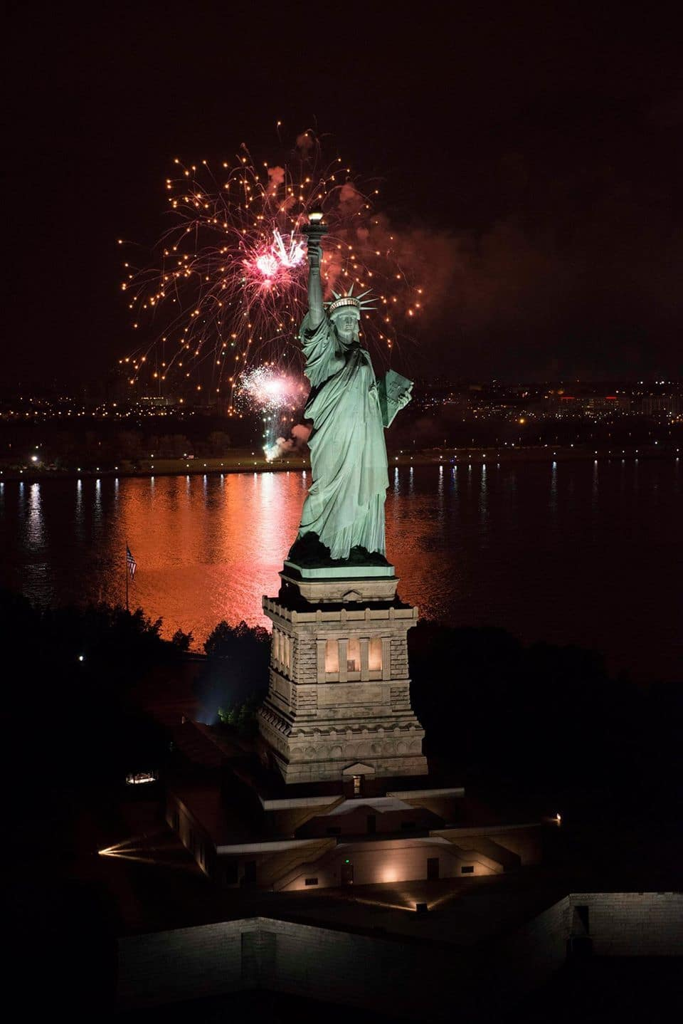feu-artifice-4-juillet-new-york