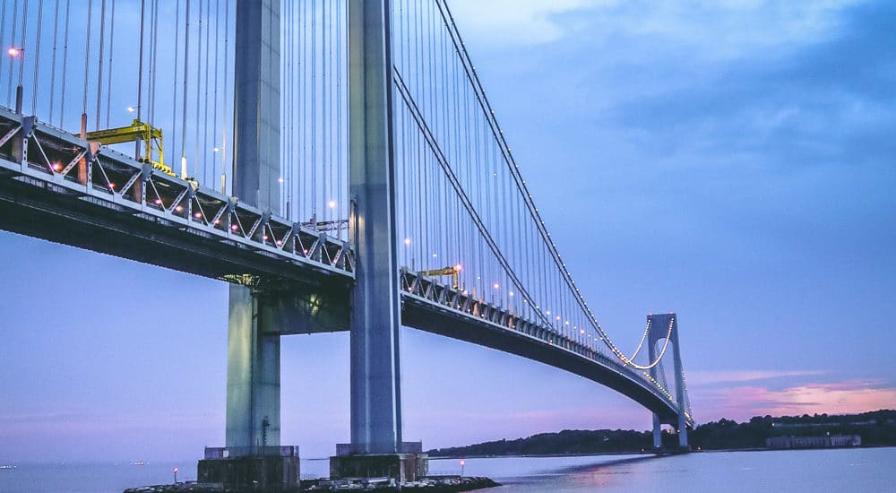 verrazano narrows bridge_