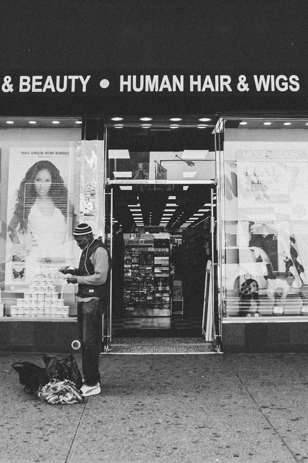 beauty-feel-supply-harlem-new-york 125th Harlem