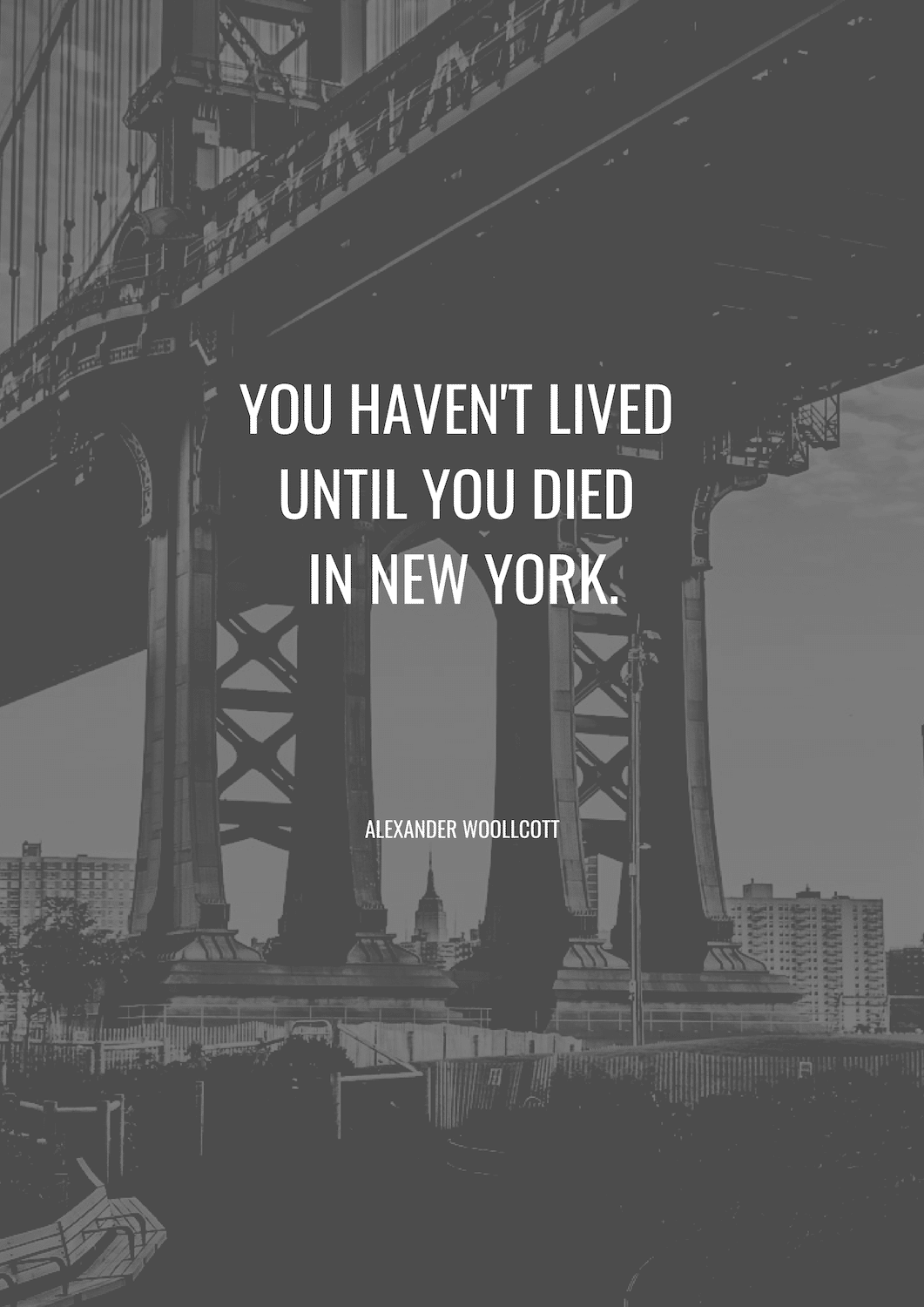 citation-new-york Citation de New York - Mes favorites