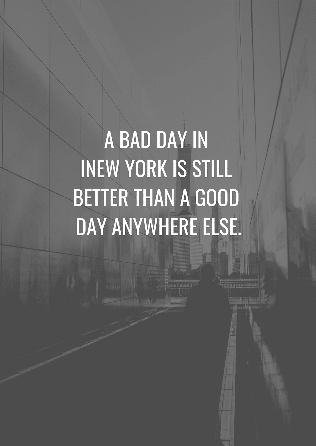 citation-nyc Citation de New York - Mes favorites
