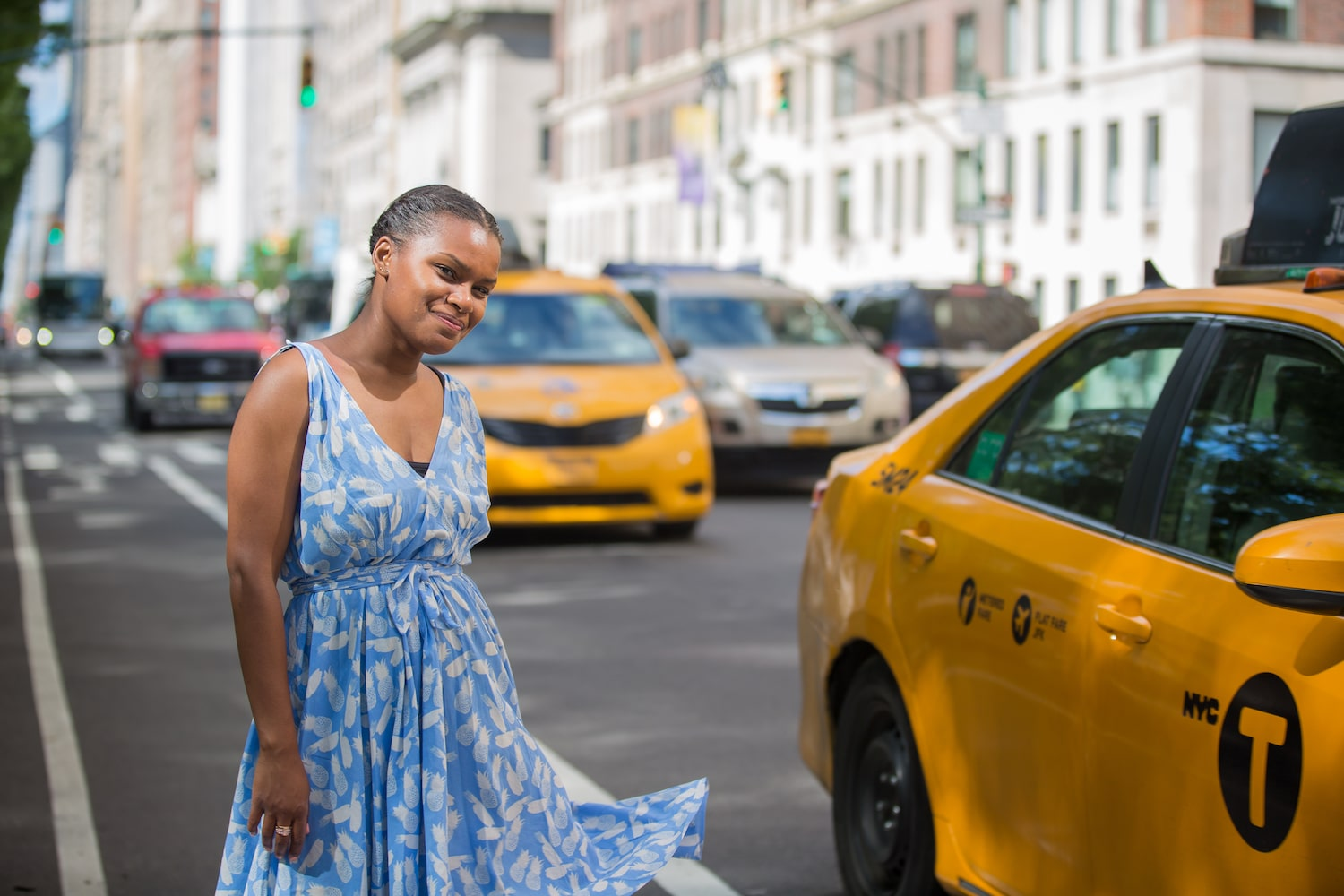 manhattan-photographe-new-york Mon superbe shooting photo à New York avec Johnny !